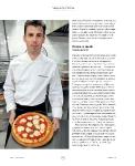 Pizza & Pasta_45