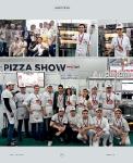 Pizza & Pasta_47