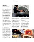 Pizza & Pasta_25