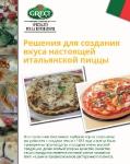 Pizza & Pasta_2