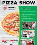 Pizza & Pasta_49